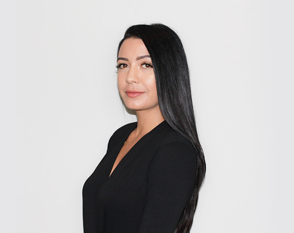 Teresa Falcone